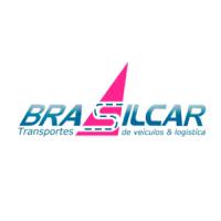 *BRASILCAR Transporte de Veiculos Ltda - Empresa de Transporte de Veiculos