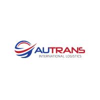 Autrans logistica Eirele - Empresa de Transporte de Veiculos