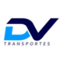 DV Transporte de Veículos - Empresa de Transporte de Veiculos