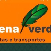 Pena Verde Transportes LTDA ME - Empresa de Transporte de Veiculos