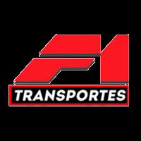 F1 Transportes Ltda - Empresa de Transporte de Veiculos