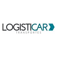 Logisticar Transportes - Empresa de Transporte de Veiculos