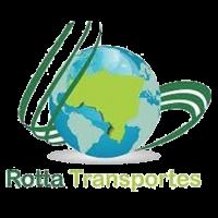 Rotta Transportes de Veículos - Empresa de Transporte de Veiculos
