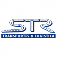 Speed - STR4 Transporte & Logística - Empresa de Transporte de Veiculos
