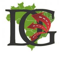 DGranoi Transportes LTDA ME - Empresa de Transporte de Veiculos