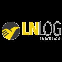 LN Transportes & Logística - Empresa de Transporte de Veiculos