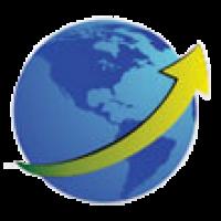 Agil Transportes de Veículos Ltda - Empresa de Transporte de Veiculos