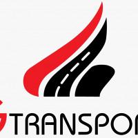 LG Transporte e Locações de Veículos - Empresa de Transporte de Veiculos