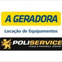 A Geradora - Empresa de Transporte de Veiculos