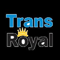 TransRoyal Transporte de Veículos - Empresa de Transporte de Veiculos