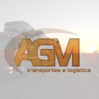 AGM transporte e Logistica - Empresa de Transporte de Veiculos