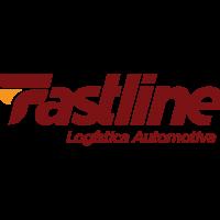 TEGMA Gestão Logística - Empresa de Transporte de Veiculos